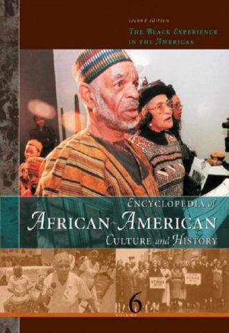 The Afrikan Library_Encyclopedia Of African American Culture And History_440x640 - E Covers - 17678