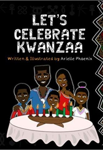 The Afrikan Library_kwanzaa - uncategorized - 17680