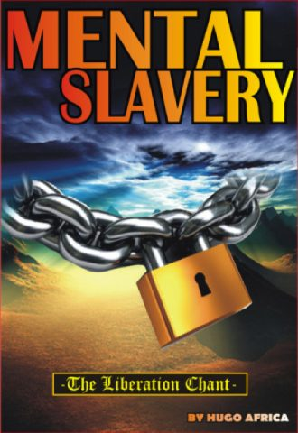 The Afrikan Library_Mental Slavery_440x640 - uncategorized - 17684