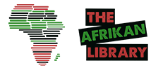 Afrikan Library